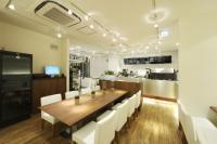 ソイズカフェの画像