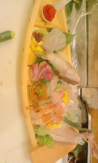 漁師村 蒲田店の画像