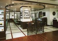M&C Cafe 町田店の画像