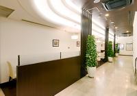 M&C Cafe 大森店の画像