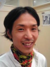 モッズヘアー渋沢店の画像