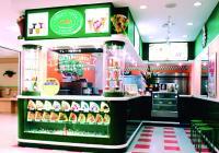デザートハウス・クレア 武蔵境店の画像