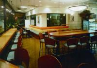 カフェ・ド・クレア 錦糸町店の画像