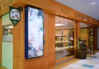 カフェ・ド・クレア 吉祥寺店の画像