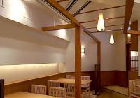 笹陣 吾妻橋の画像