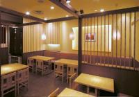 笹陣 聖蹟桜ヶ丘店の画像