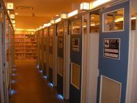自遊空間 川越店の画像