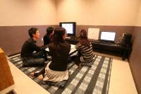 自遊空間 熊本インター店の画像