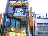 サウンドパーク天神西通り店の画像