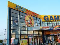 サウンドパーク熊本インター店の画像