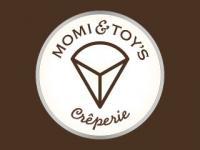 MOMI&TOY'S 岡山ビブレ店の画像