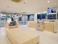 アイシティ 和歌山店の画像