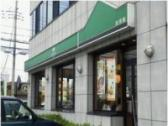 珈琲館 伊勢崎西店の画像