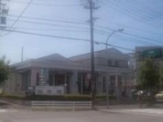珈琲館 名張店の画像