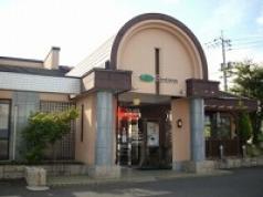珈琲館 倉敷インター店の画像