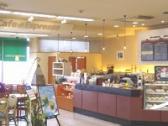 CAFE DI ESPRESSO 珈琲館 アルパーク店の画像