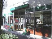 珈琲館 大橋店の画像