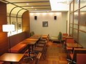 上島珈琲店 大森店の画像