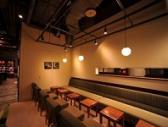 上島珈琲店 COREDO日本橋店の画像