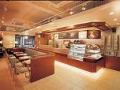 上島珈琲店 四ツ橋店の画像