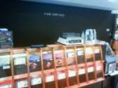 UCCカフェメルカード 新潟三越店 の画像