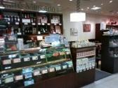 UCCカフェメルカード 鳥取大丸店の画像