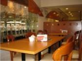 カフェコンフォート 新潟バスセンター店の画像