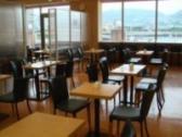coffee生活houseカフェメルカード長崎ゆめタウン夢彩都店の画像