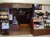 UCCカフェメルカード サンピアザ店の画像