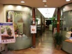UCCガーデニア そごう徳島店の画像