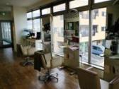 美容室アバンゲールの画像