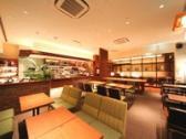 上島珈琲店 流山おおたかの森店の画像