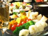 DINING KAGURAの画像