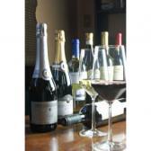 Italian Bar &Luceの画像