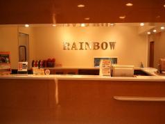 カラオケレインボー和泉店の画像