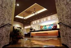 カラオケレインボー伊川谷店の画像
