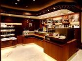上島珈琲店 ホテルグランドフレッサ赤坂店の画像