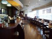 珈琲館 岡南店の画像