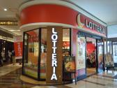 ロッテリア ラスパ御嵩店の画像