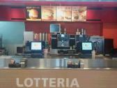 ロッテリア EXPASA足柄店の画像