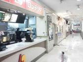 ロッテリア ザ・モール安城FS店の画像
