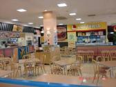ロッテリア アピタ伊賀上野FS店の画像