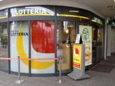 ロッテリア 京阪出町柳駅店の画像