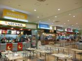 ロッテリア 広島宇品イオンFS店の画像