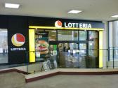 ロッテリア 旭川A・s・h店の画像