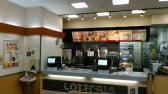 ロッテリア 福岡東イオン店の画像