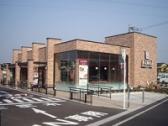 上島珈琲店 狭山店の画像