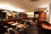 上島珈琲店 新大阪店の画像